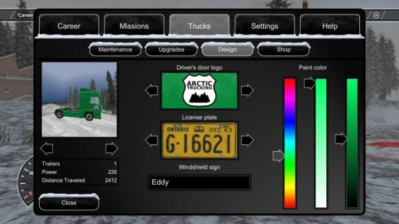 arctic-trucker-simulator-pc-mobile-06