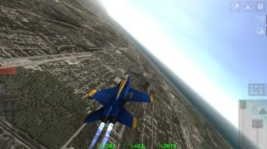 blue-angels-aerobatic-pc-1