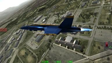 blue-angels-aerobatic-pc-2