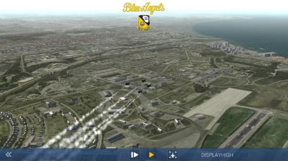 blue-angels-aerobatic-pc-5
