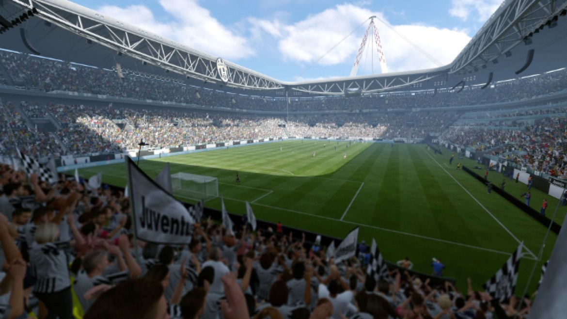 juventus_stadium_pdp_screenhi_3840x2160_en_ww