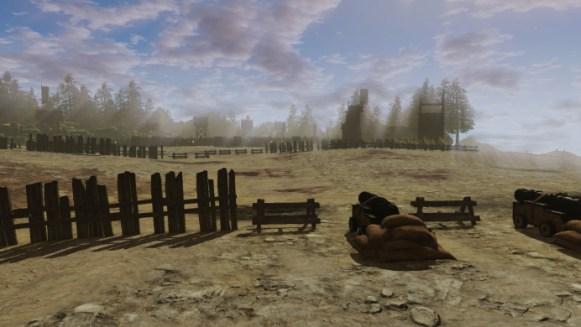 mountain-battlefield_d
