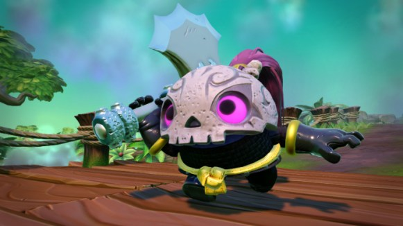 skylanders_imaginators_master_chopscotch_1476266242