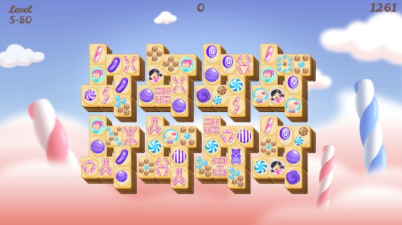 sweet-candy-mahjong-pc-08