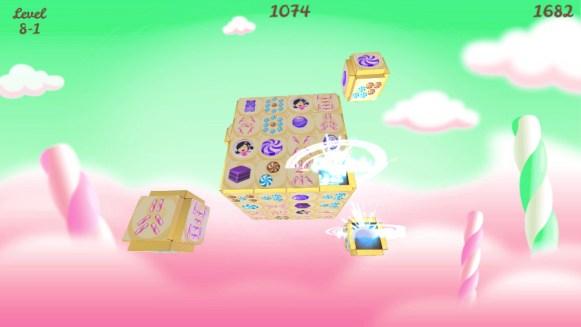 sweet-candy-mahjong-pc-10