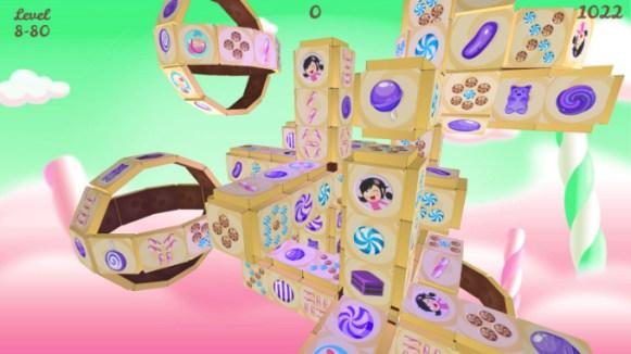 sweet-candy-mahjong-pc-11