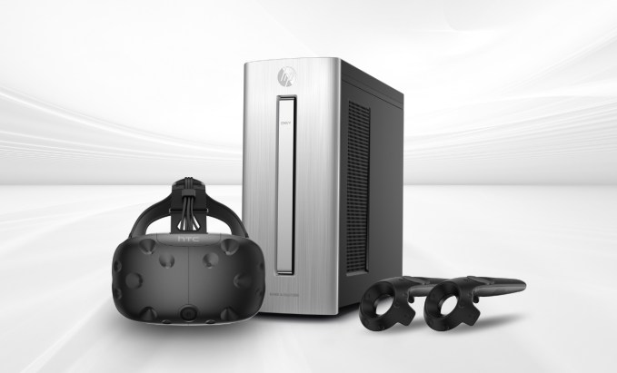 vive-hp-high-res