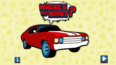 wheres-my-what-pc-01