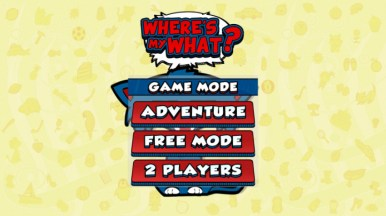 wheres-my-what-pc-02