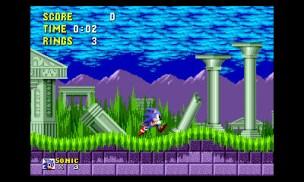 ctr-n-ak3e_gameplay4a_1470736569