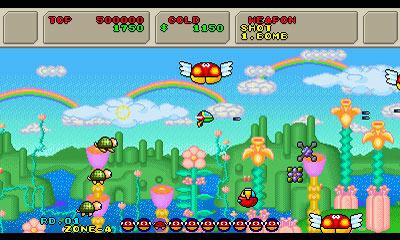 ctr-n-ak3e_gameplay_1a_1470736567