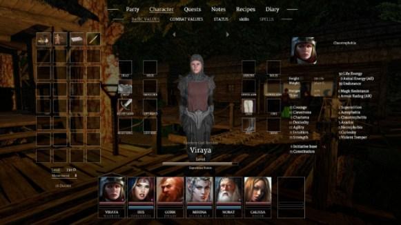 roa-star-trail-release-day-screenshot-10