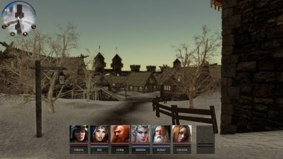 roa-star-trail-release-day-screenshot-6