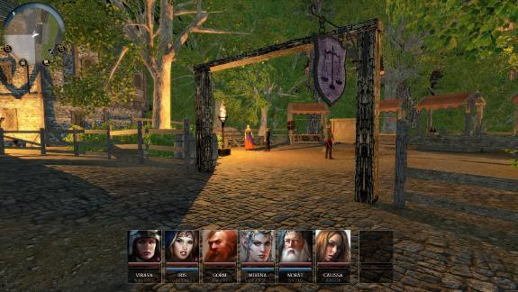 roa-star-trail-release-day-screenshot-7