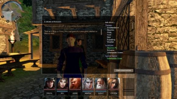 roa-star-trail-release-day-screenshot-8