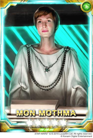 swfc_monmothma_tm