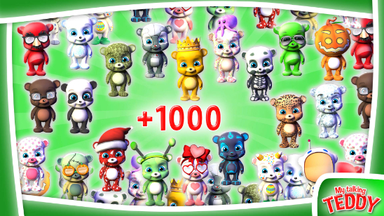 talking-teddy-ios-android-05