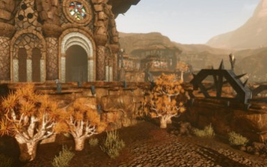 AA_ENV_Revelation_SunbiteWilds_02