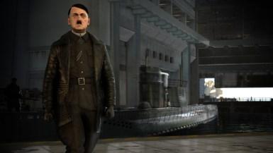 Hitler&sub_1K