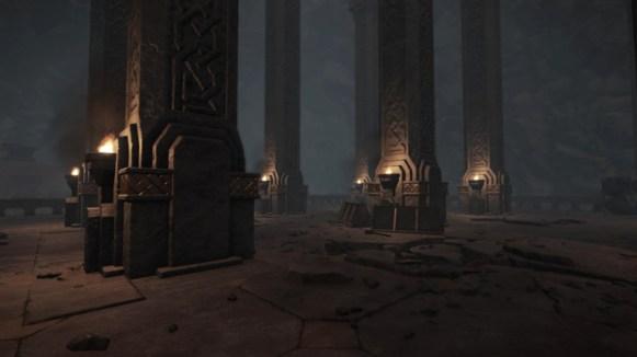 karak-azgaraz-screenshot-10