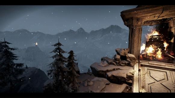 karak-azgaraz-screenshot-8