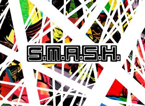 other-smash-470x342