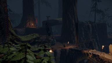 Vermintide_VR_Screenshot_03