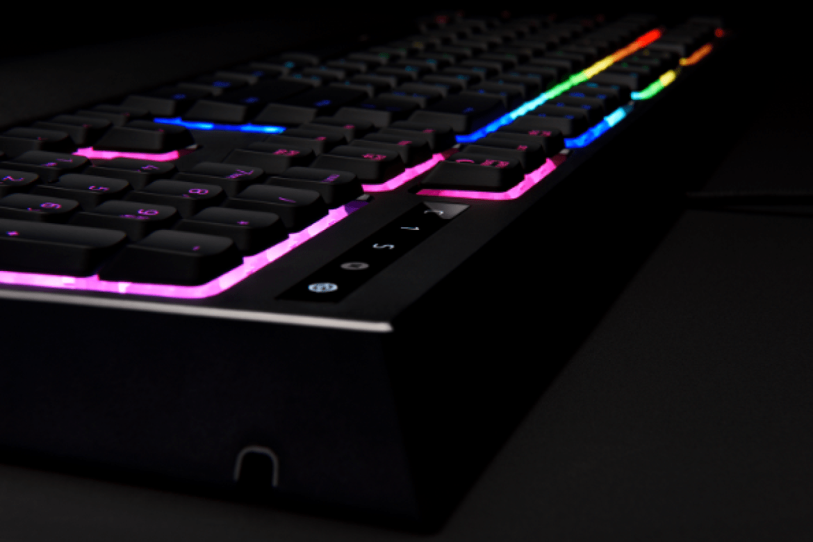 razer-ornata-chroma-gallery-13