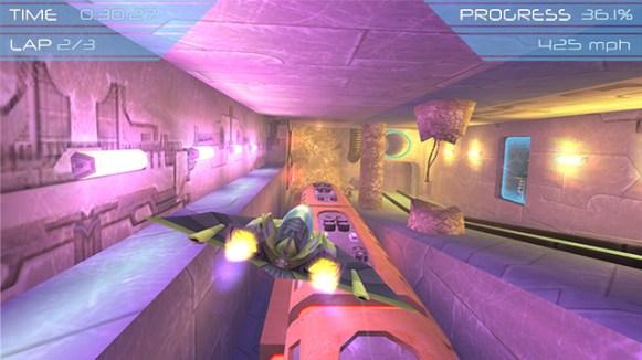 vita_screenshot_640x360_1