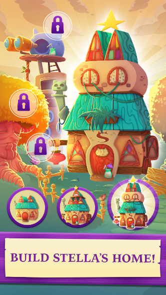 BW3_Screen5_Castle_iPhone6+_EN