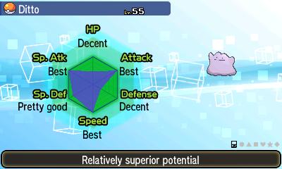 Ditto_stats_bmp_jpgcopy