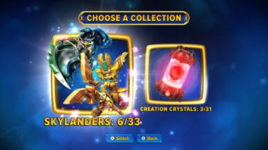 Skylanders_Imaginators_Nintendo_Switch_3_1484301063