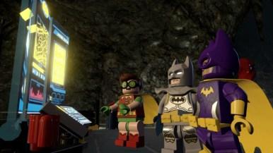 Batman__Robin___Batgirl_(4)_bmp_jpgcopy