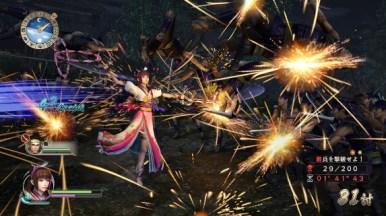 Battle_Oichi