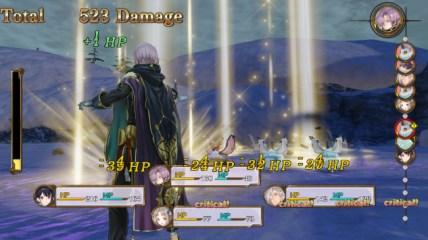 Holy Sword_finish
