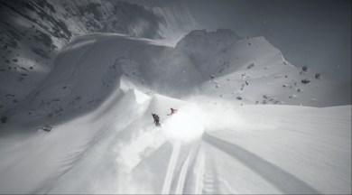 Steep_Alaska_FreeRideCrest_Screen_PR_170223_5PM_CET_1487852130