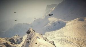 Steep_Alaska_WingsuitsExtremeGlaciers_Screen_PR_170223_5PM_CET_1487852110