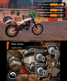 UTF2_3DS_Screenshot (10)_customization