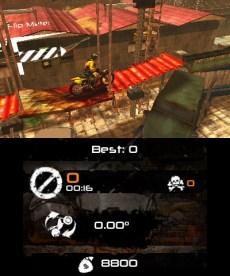 UTF2_3DS_Screenshot (6)