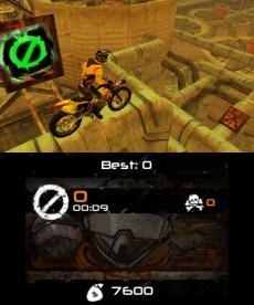 UTF2_3DS_Screenshot (7)