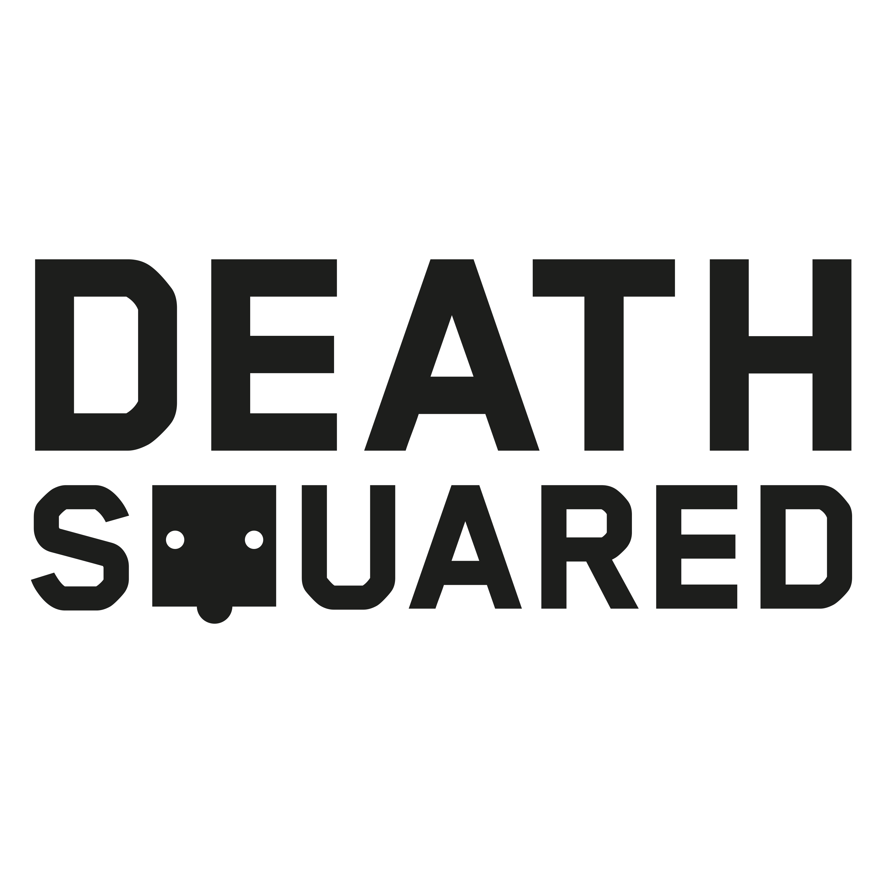 Co-op Puzzler Death Squared Now Available for PlayStation