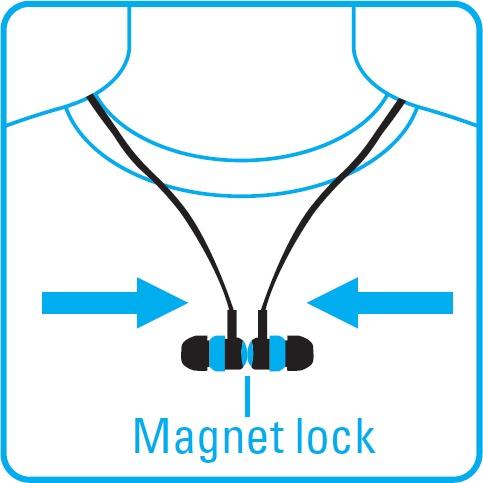 ExcellenceHeadset_MagnetLock