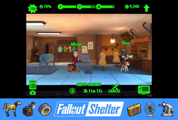 Fallout_Shelter_1_1457016962.4_Update_Crafting