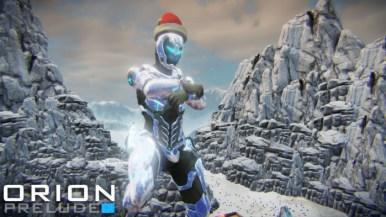ORION Prelude (PC) - 03