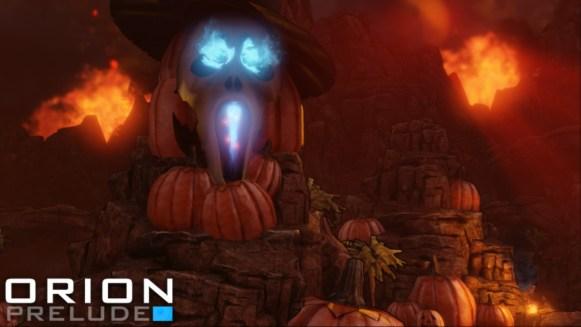 ORION Prelude (PC) - 05