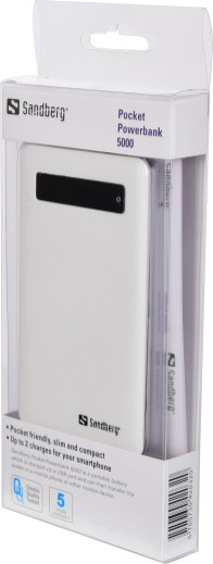 PB5000_Packaging