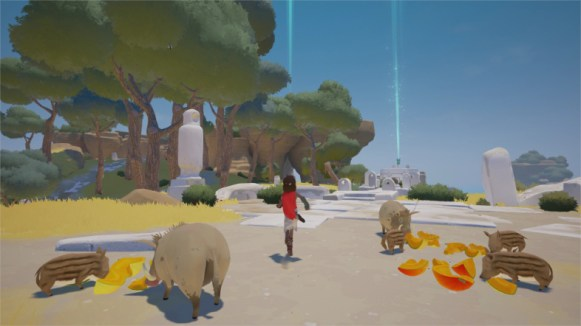 RiME_-_Release_Date_Announce_Screen_1_1488804247