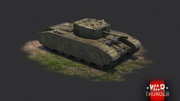 WarThunder_A33_Excelsior