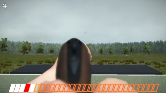 Clay Hunt Pro (iOS & Android) - 07