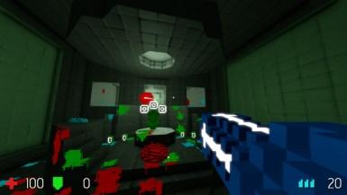 Gorescript (PC-STEAM) - 02
